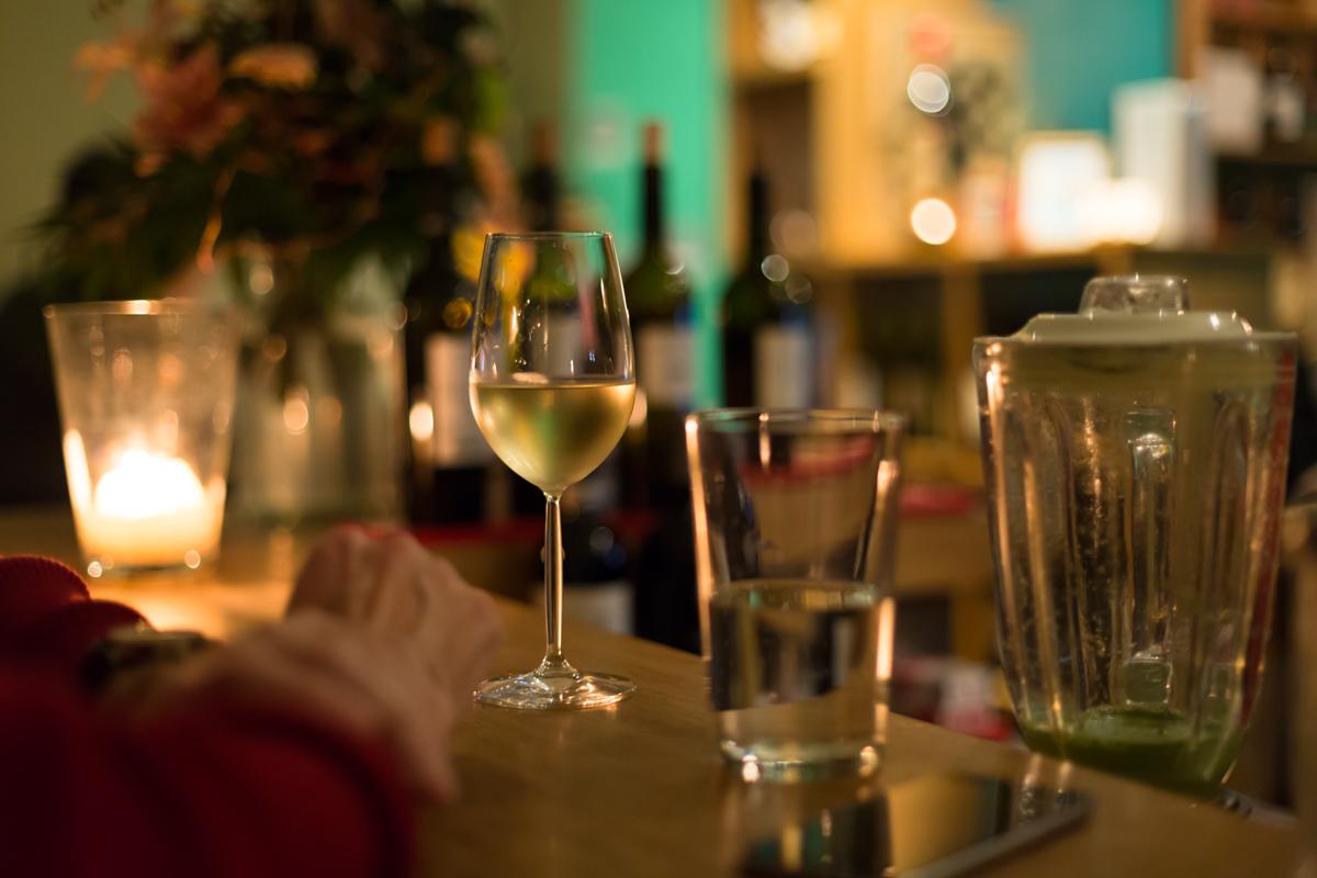 nana meze and wine muenchen _ abend © Vivi D'Angelo foodfotografie muenchen