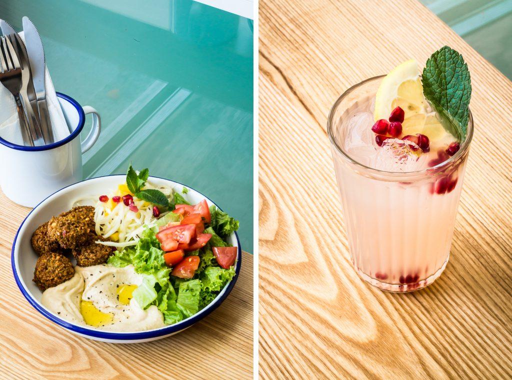 nana eat & run_ israeli take away muenchen_pic vivi d'angelo foodfotografie muenchen (1)